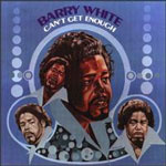 barrywhite_cantgetenough_150
