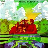 beachboys_friends_200