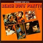 beachboys_party_150