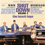 beachboys_shutdown2_150