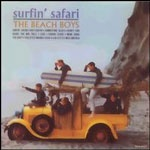 beachboys_surfinsafari_150