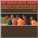 beachboys_today_150