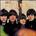 beatles_forsale_150