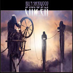 billysherwood_citizen_150
