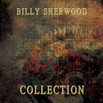 billysherwood_collection_150