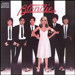 blondie_parallel_150
