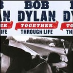 bobdylan_together_150