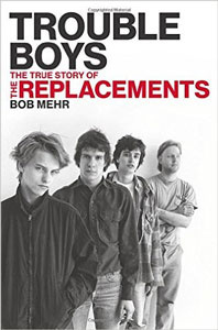 bobmehr_replacements_300