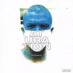 brockhampton_saturation_150