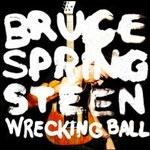 brucespringsteen_wrecking_150