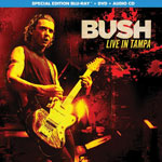 bush_liveintampa_150