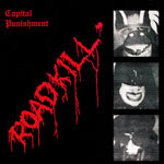 capitalpunishment_roadkill_150