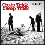 cheaptrick_latest_150
