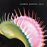 cowboyjunkies_open_150