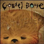 crowdedhouse_intriguer_150