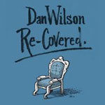danwilson_recovered_150