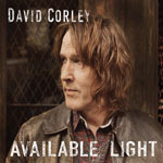 davidcorley_available_150