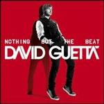davidguetta_nothing_150