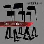 depechemode_spirit_150