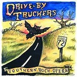 drivebytruckers_southern_150
