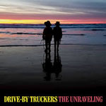 drivebytruckers_unraveling_150