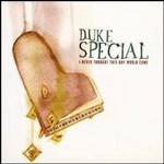 dukespecial_never_150