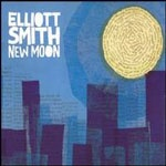 elliottsmith_newmoon_150