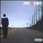 eminem_recovery_150