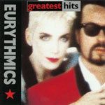 eurythmics_gh_150