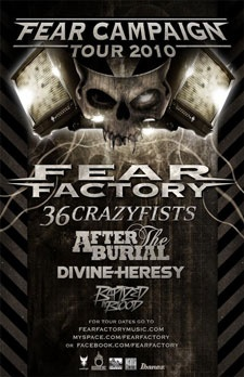 fearfactory_poster_348