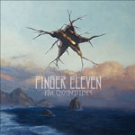 fingereleven_fivecrooked_150