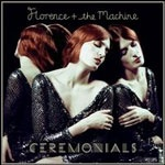 florencemachine_ceremonials_150