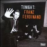 franzferdinand_tonight_150