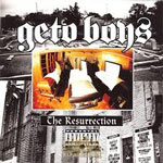 getoboys_resurrection_150
