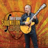 gregskaff_soulmation_169