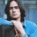 jamestaylor_sweet_150