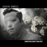 jasonisbell_something_150