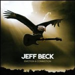 jeffbeck_emotion_150