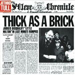 jethrotull_thick_150