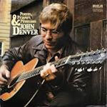 johndenver_prayers_150