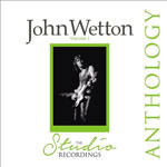 johnwetton_anthology_150
