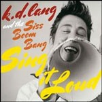 kdlang_singitloud_150