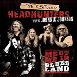 kentuckyheadhunters_bluesla_150