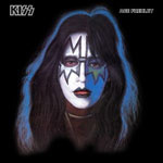 kiss_acefrehley_150