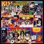kiss_unmasked_150
