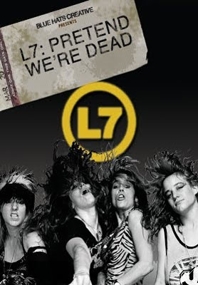 l7_pretendweredead_400