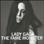 ladygaga_monster_150