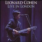 leonardcohen_london_150