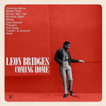 leonbridges_cominghome_150
