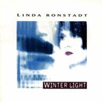 lindaronstadt_winterlight_150